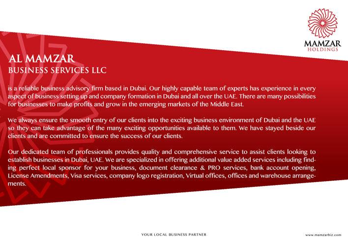 Mamzar profile-2