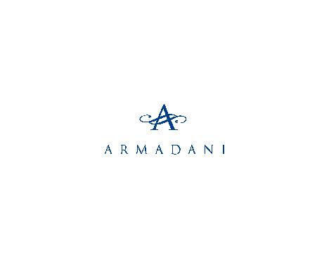 Armadani Bridal Book