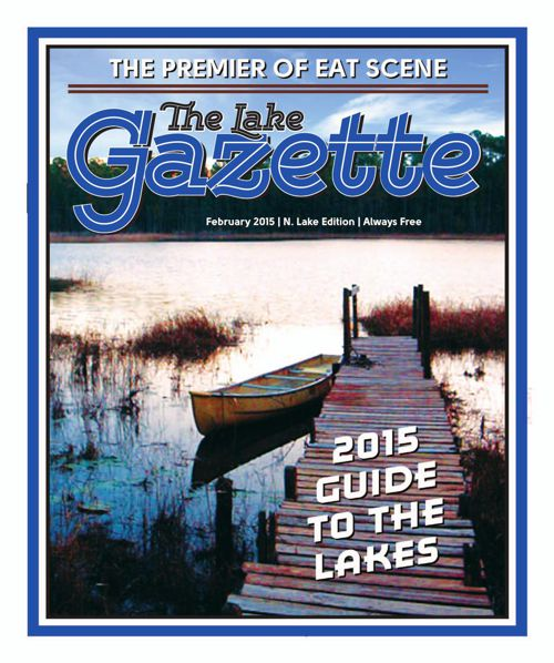 February Gazette2