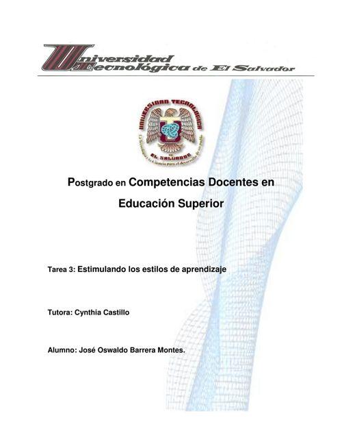 Barrera_Oswaldo_Estimulando_Estilos_de_Aprendizaje