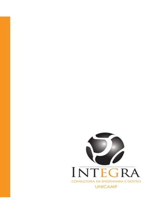 Integra - Folder