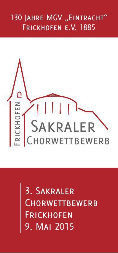 Infoheft_Sakraler_Chorwettbewerb_2015