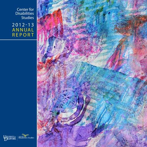 CDS-2012-13-AnnualReport