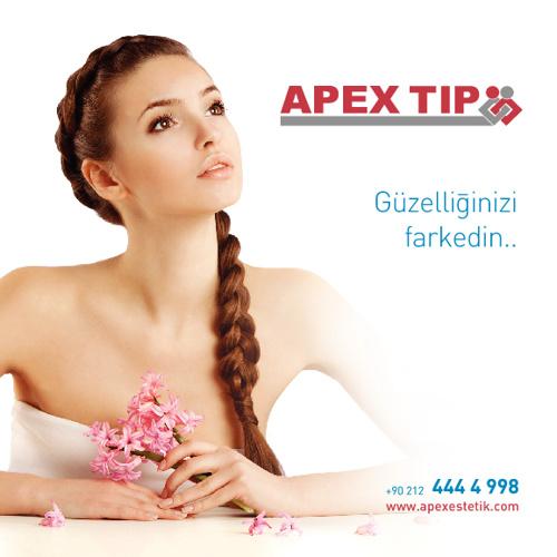 Apex Estetik