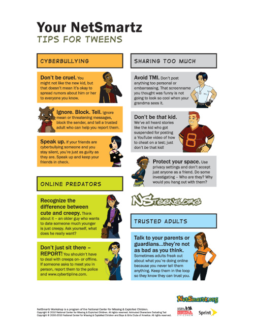 Bullying Prevention Guide for Schools