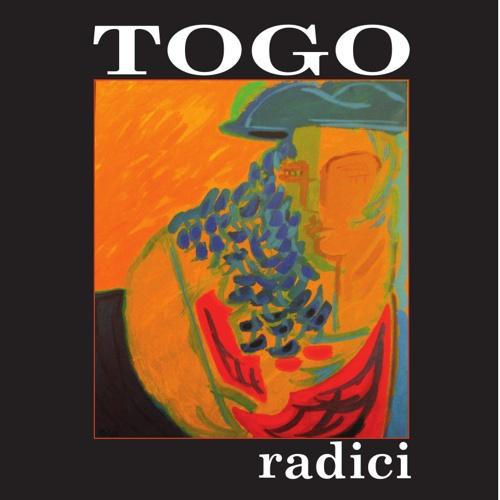 """TOGO """"RADICI"""" - Dipinti e Grafiche"""