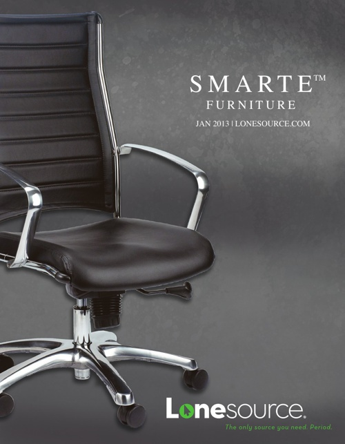 2013 SMARTE Furniture Catalog