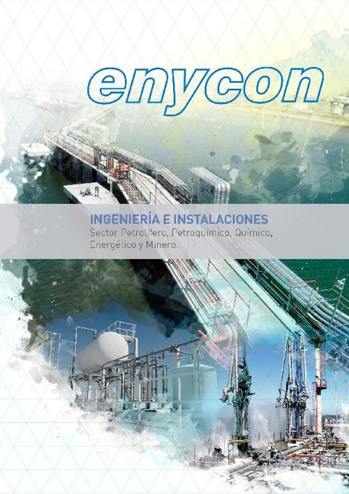 Enycon