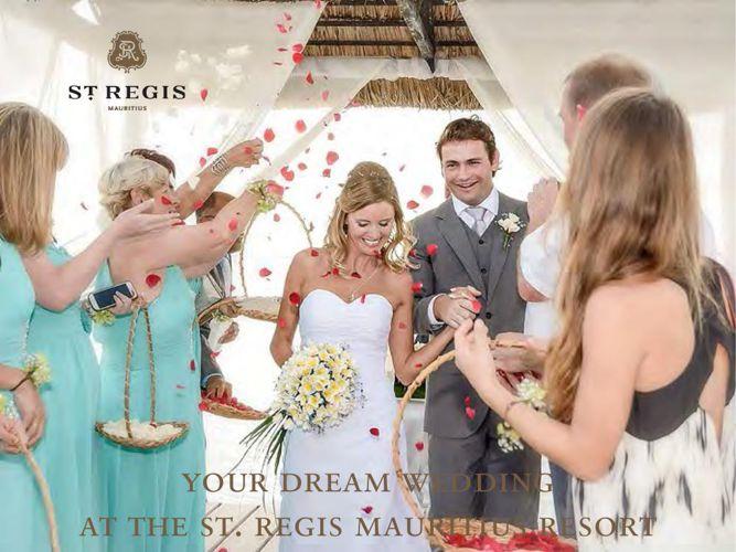 (3459) Wedding Brochure 2015