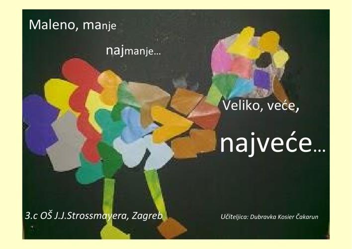 Maleno1