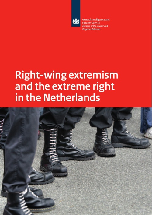 AIVD-right wing extremism in the netherlands.pdf