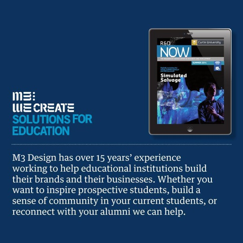 M3_education_brochure_final