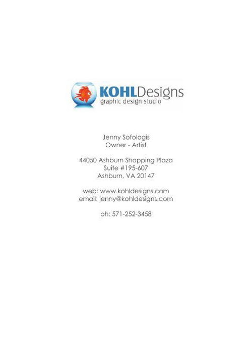 jenny.sofologis portfolio 2014