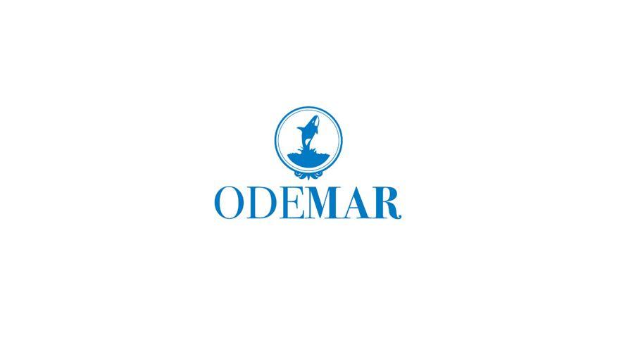ODEMAR PRESS