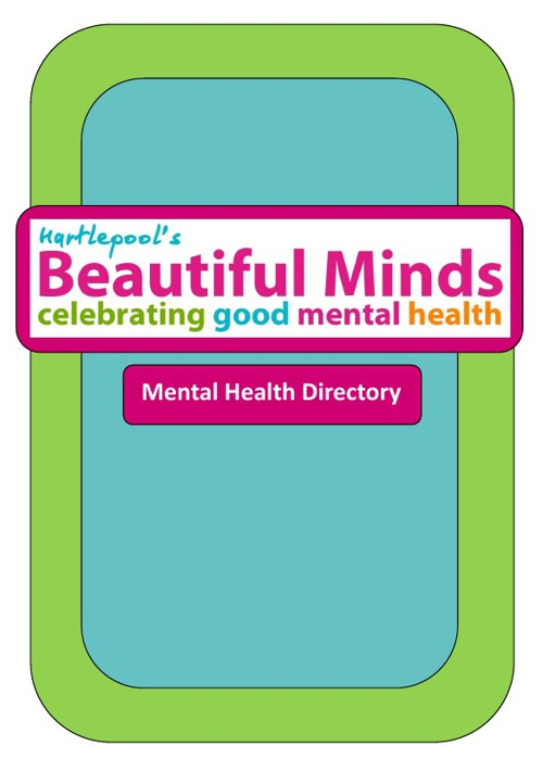 Hartlepool's Beautiful Mind Directory