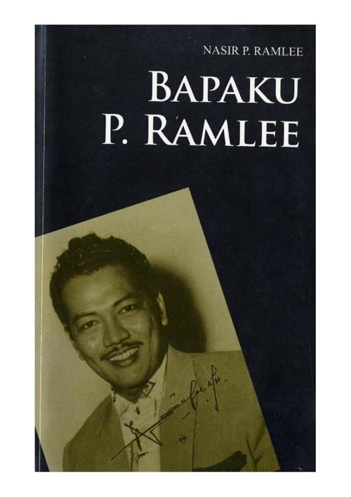 Bapaku P. Ramlee