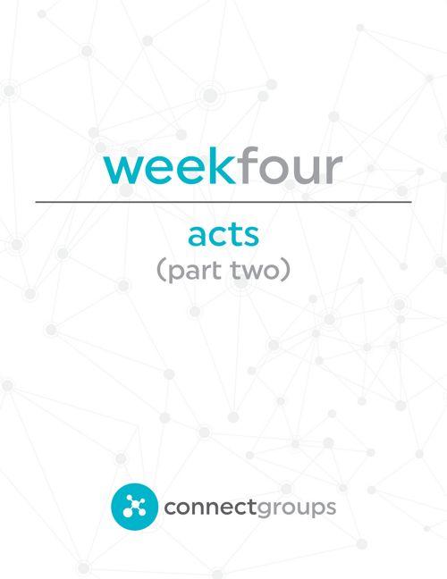Week 4-6