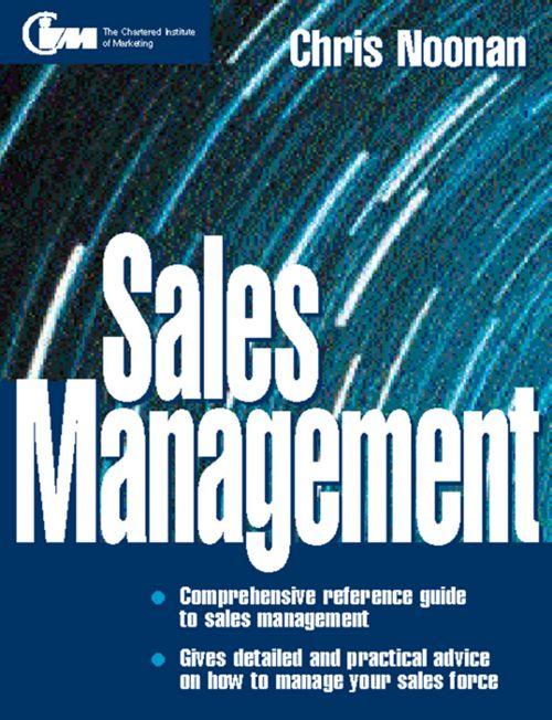 salesmanagement-BOOK