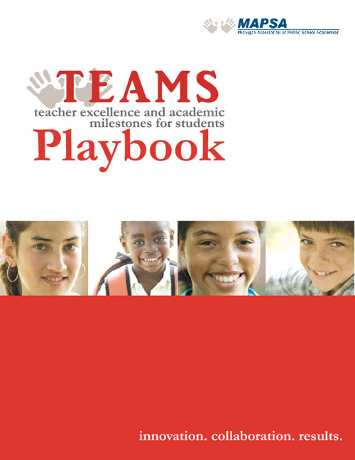 TEAMS Playbook