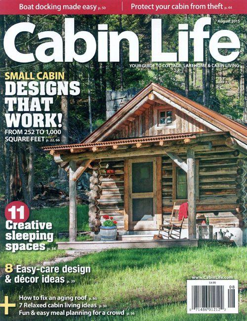 Samyn-D'Elia Architects – Brustlin Home Feature Article