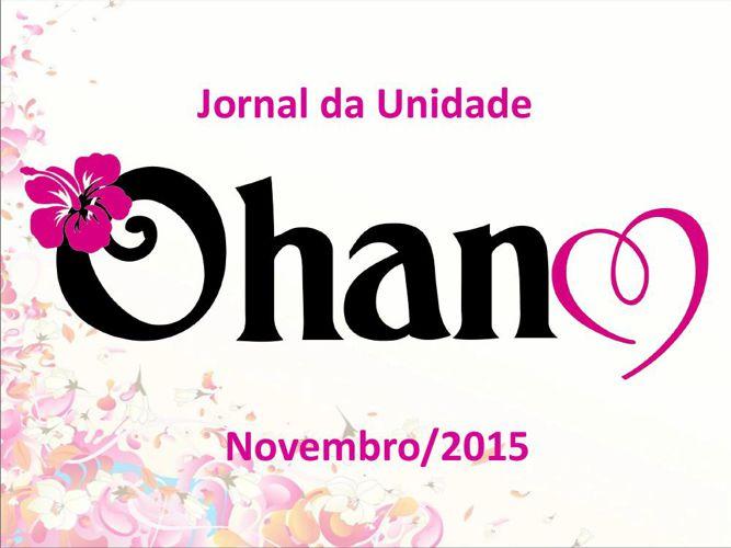 Jornal da Unidade_novembro2015