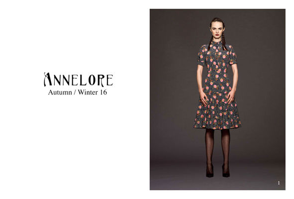 ANNELORE_AW16_LOOKBOOK