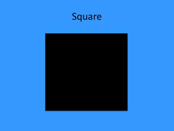 Geometry Flipbook