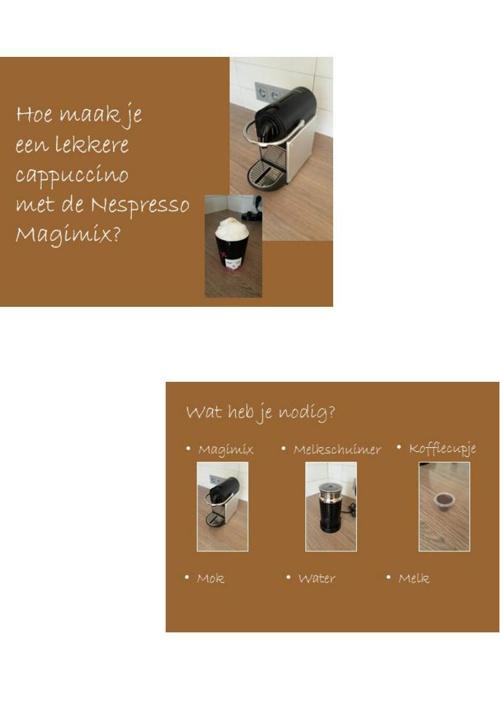 22042014_instructie_nespresso_magimix