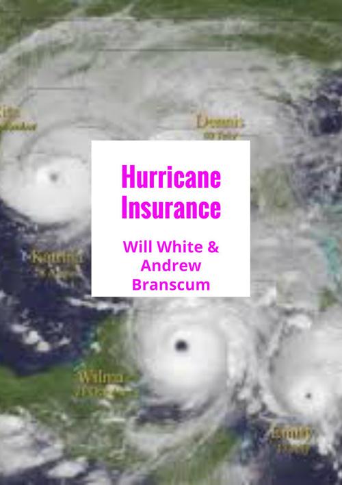 Hurricane Thingy