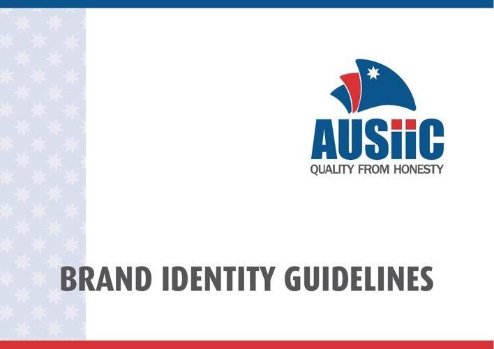 Brand Identity Guidlines - AUSIIC - FINAL thap