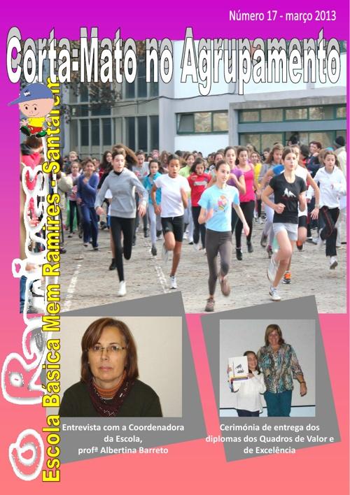 Jornal_2013-03