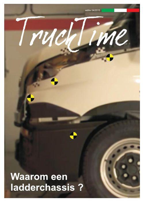 TruckTime 04-2015