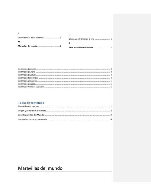 Archivo Reto 12 PDF