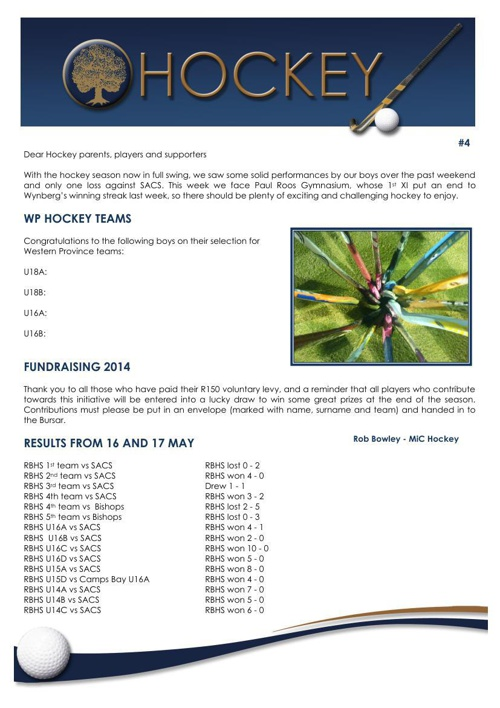 Hockey_Info__4_2014