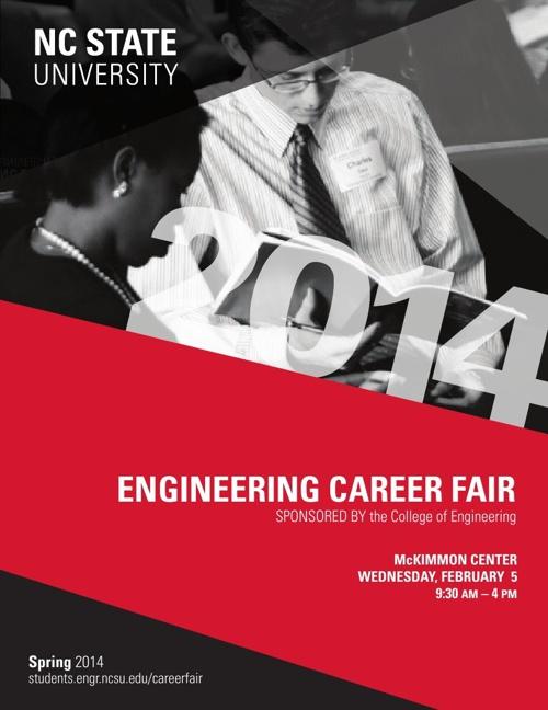 PROOF_EngineeringCareerFair_VendorBooklet_Spring2014