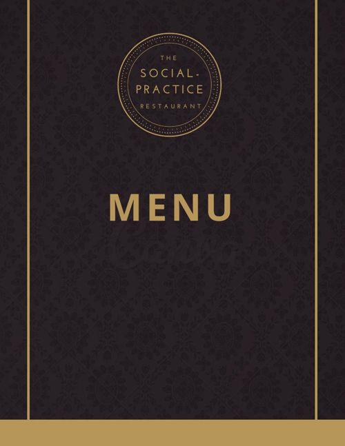 social-practice (4)