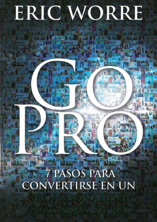 DEMO: Go Pro