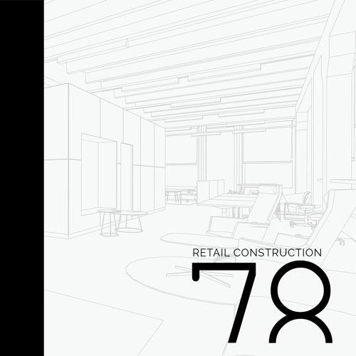 78 - Catálogo 2016