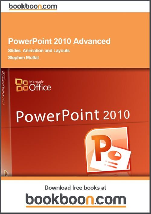 Powerpoint-2010-advanced