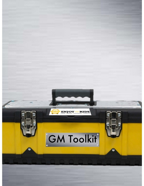 Copy of Sample GM Toolkit PDF