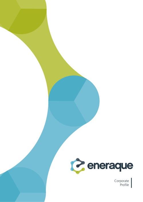 Eneraque Corporate Profile