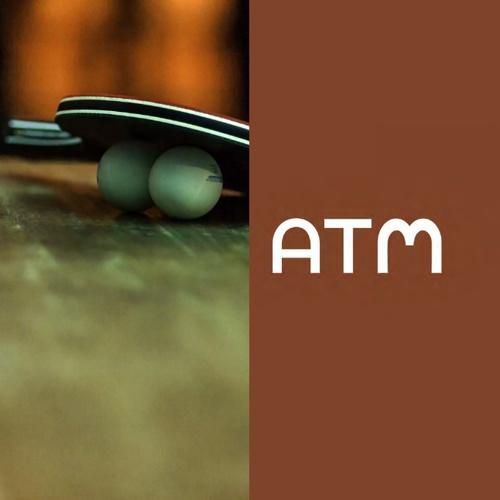 ATM Press Kit