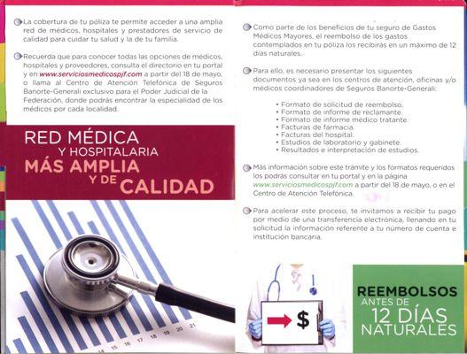 GUÍA USUARIO GMM 2012_005