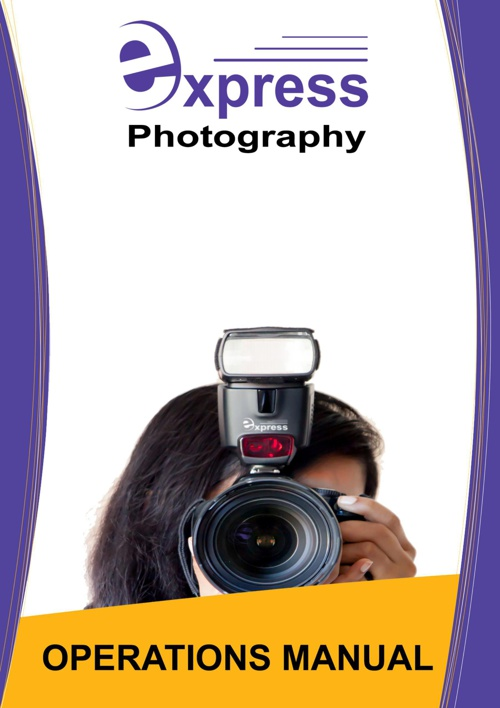 photography-manual-complete