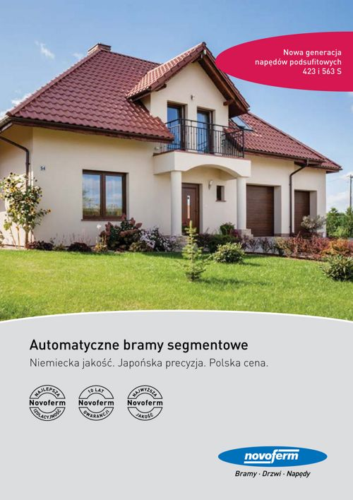novoferm-katalog-bramy-garazow