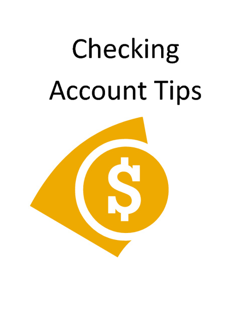 Checkin Account - Tyler Britton