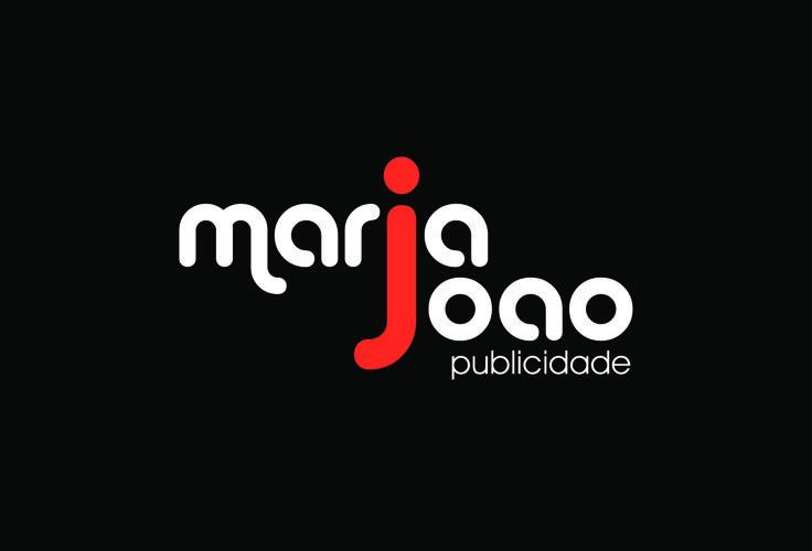 Mariajoao Publicidade