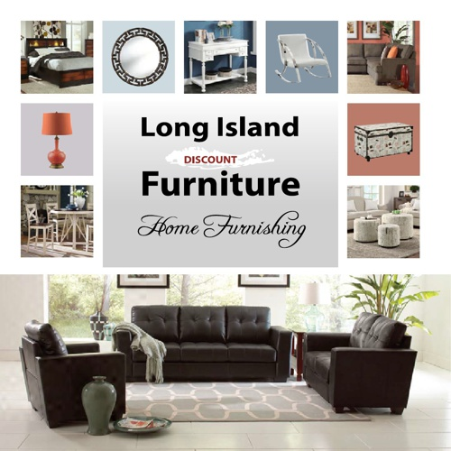 Long Island Discount Furniture Bed Room Sets