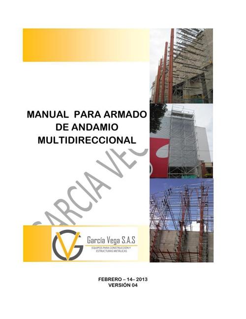 Manual_Armado_Andamio[4][1]