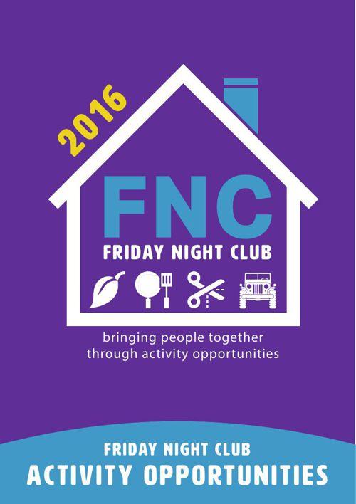 FNC-booklet-1